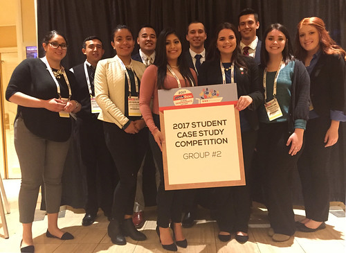 ag-business-students-las-vegas-grocers-conference-02-15-17IMG_3486[1]-adj