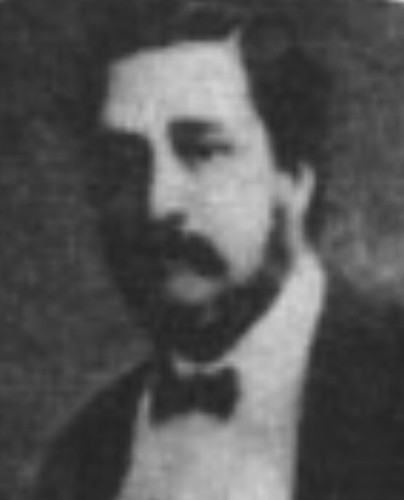 Antonio Modesto Yznaga Del Valle, Consuelo Duchess of Manchesters honorable father. A handsome smart successful Man of honor. Cuba and New York City.  Yznaga Del Valle familyAntonio Modesto Yznaga Del ValleBirthdate:September 8, 1823 (68)Birthplace:Trinid