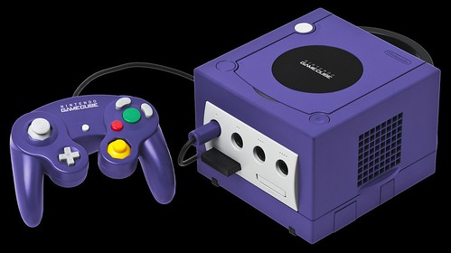 Top 10 GameCube Games Needed On Switch's VC: Part 1