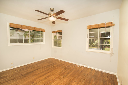 Single story ranch gated home on extra large, private lot