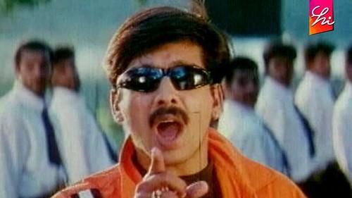 Love Track Video Song - Preminchalani Undi Movie   Vineeth, Ayesha Julka, Praksh Raj