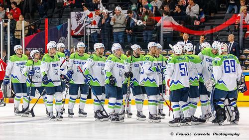 Team Slovenia - 170506-630