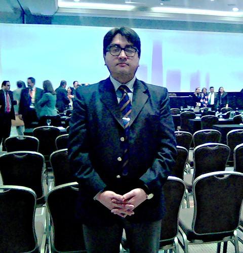 Abogado Andrés Retamales, junio 2017