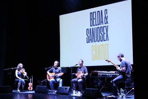 Carles Belda i Sanjosex (24)