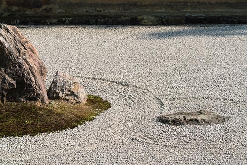 Ryoan-ji (