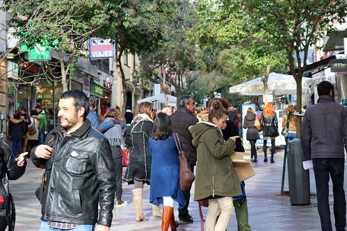 Madrid_0049