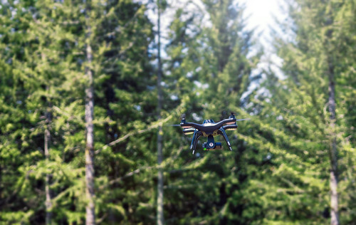 BLM_Drone_Training_14