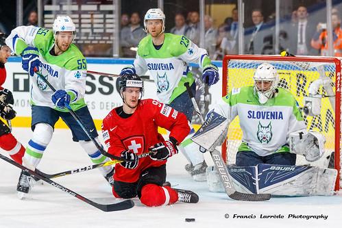 Suisse - Slovenia - 170506-552