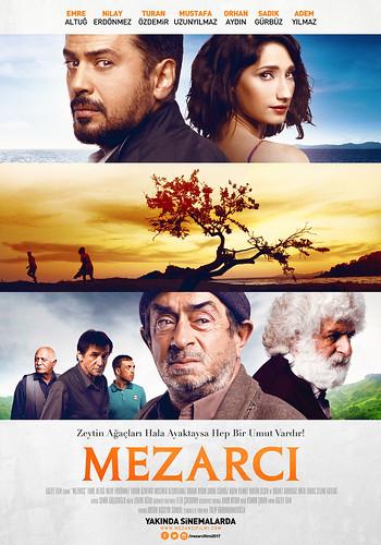 Mezarci_Afis_05