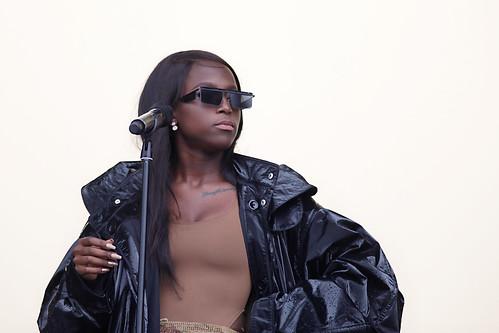 Sabina Ddumba 2017-06-30