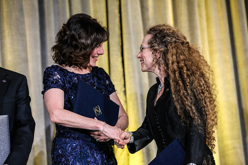 ACM-Awards 2017_610 (209)