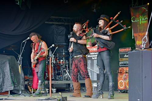 Celtica Pipes Rock MPS Bückeburg (Juli  2017)_020b
