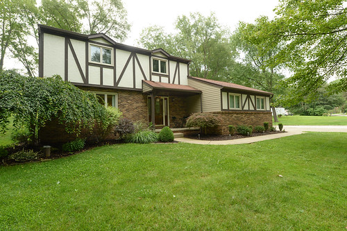 3917 Greenfield Rd, Uniontown, OH 44685, Summit County, Green Local Schhool District
