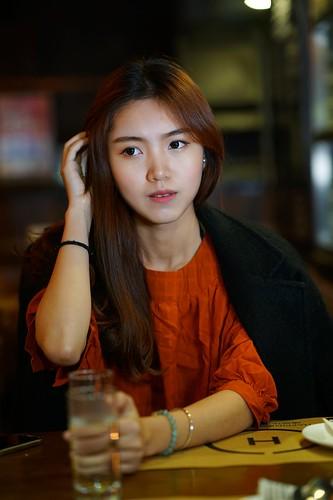 Kaman Leung 2017