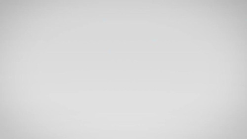 [MYC 104] 5 BƯỚC SƠ CỨU TẠI NHÀ KHI TRẺ SỐT CAO - KINH NGHIỆM NUÔI CON