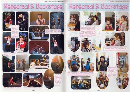 Yui Horie Secret Document - File 60_0020