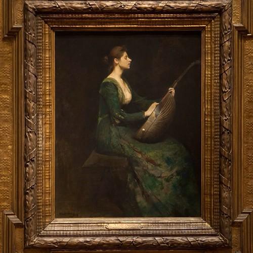 Vincent Xeus for painguide