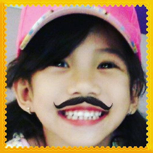 Jayda my youngest Granddaughter she is 7 years old Birthday 🎉 11/October/2017...❤️❤️❤️🙏🙏🙏😘😘😘🌺🌺🌺Love Grandma 👵 Imelda Van Dyk