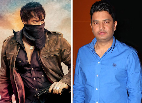 Baadshaho's release deferred? Producer Bhushan Kumar clarifies