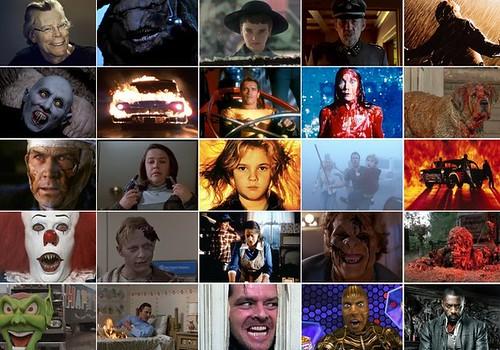 ¡Viva el Rey! Todas las películas y series de Stephen King ordenadas de mejor a peor