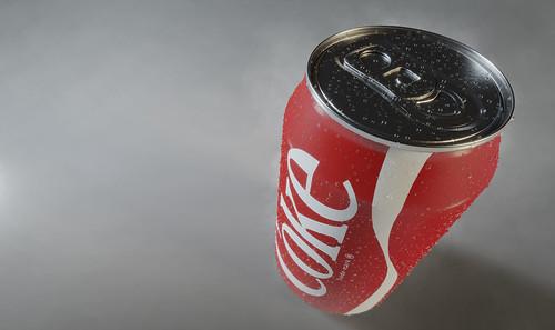 coke_r