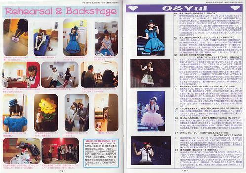 Yui Horie Secret Document - File 60_0021