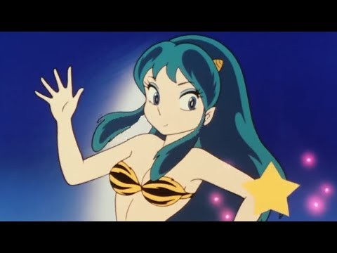 Best compilation of Future Funk - Vaporwave | Part 34