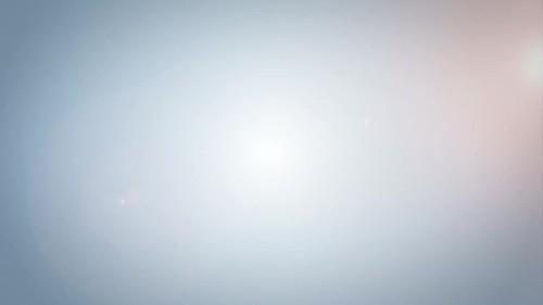 [MYC 72] MẸO GIÚP BÀ BẦU NGỦ NGON - KINH NGHIỆM MANG BẦU