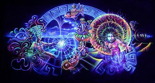 higher-consciousness_jussi-lof-samuli-kivinummi_900x502-2_34827097313_o