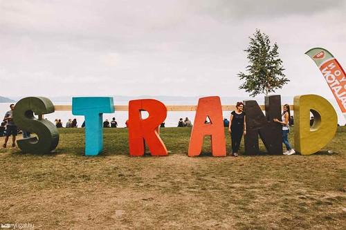 STRAND Fesztivál 2016: világsztárok és exkluzív magyar koncertek