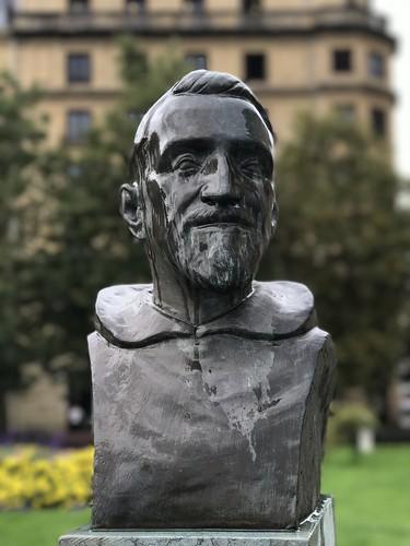 Padre Donostia