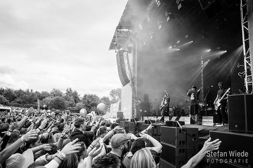 Blue-Juice-Festival-2017-47
