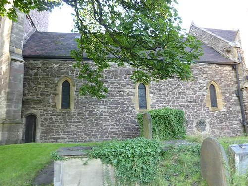 100902.824.GT.Newport.StowHill.StWoolosCathedral.St Marys Chapel.C13