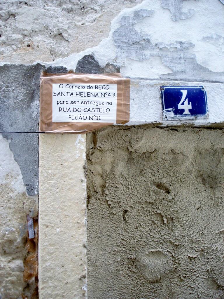 Lisboa — @ 2006