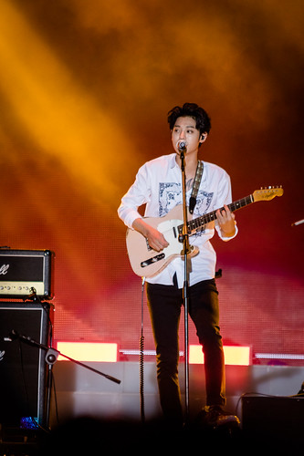 K-pop Summer Festival 2015-146