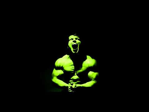 Gym Workout songs : My EBM/Industrial Workout Playlist #2