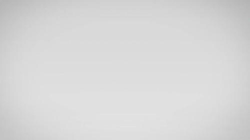 [MYC 115] 6 MÓN ĐỒ KHÔNG NÊN ĐẶT VÀO PHÒNG NGỦ CỦA TRẺ ¦ KINH NGHIỆM NUÔI CON