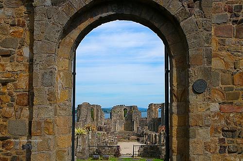 Finistère Bretagne