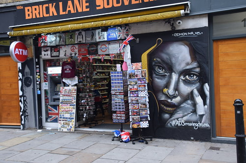 DSC_1749 Brick Lane London Street Art edmon 1419_NLS #ADSmokingdrama