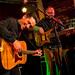 Arno Loriaux / Bob Dylan Tribute