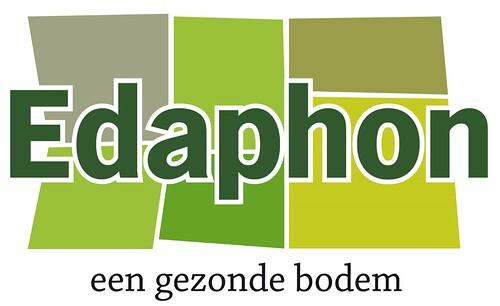 Edaphon logo