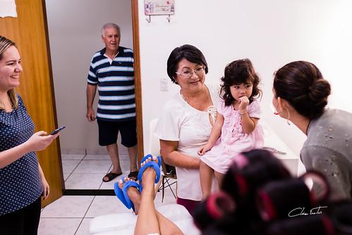 www.cleverfreitas.com.br