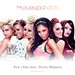 Dont Cha (feat. Busta Rhymes) by The Pussycat Dolls