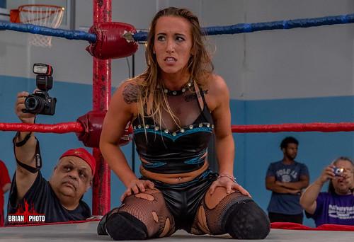 Deonna Purrazzo vs Allie Recks-22
