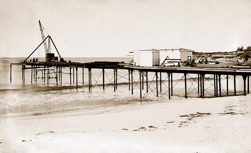 21 Jun 1927 -