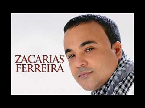 Fitness & Dance  : Zacarías Ferreira - Asesina (Bachata 2017)