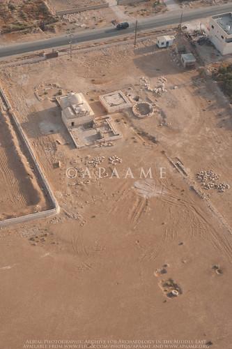 Hammam as-Sarakh