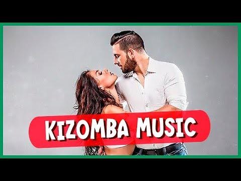 Kizomba music: Denis Graça — Bo Manera
