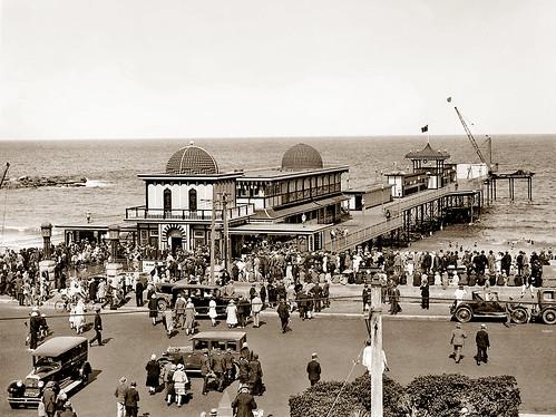 10 November 1928 -