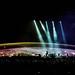 U2 - Lights - Morumbi Stadium - São Paulo/Brazil